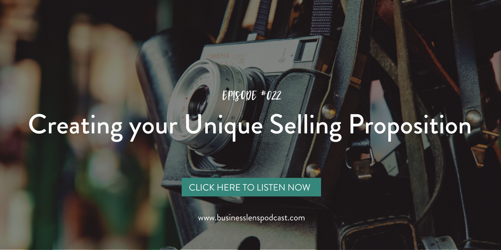 business, podcast, business of photography