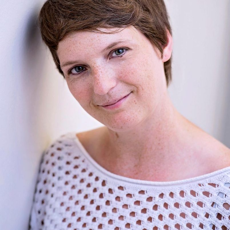 Sandra Showalter